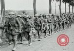 Image of Battle of Arras France, 1918, second 16 stock footage video 65675032112