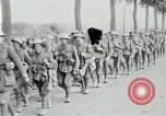 Image of Battle of Arras France, 1918, second 17 stock footage video 65675032112