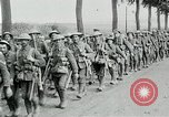 Image of Battle of Arras France, 1918, second 22 stock footage video 65675032112