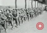 Image of Battle of Arras France, 1918, second 28 stock footage video 65675032112