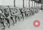 Image of Battle of Arras France, 1918, second 29 stock footage video 65675032112
