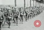 Image of Battle of Arras France, 1918, second 30 stock footage video 65675032112