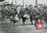 Image of Battle of Arras France, 1918, second 39 stock footage video 65675032112