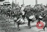 Image of Battle of Arras France, 1918, second 40 stock footage video 65675032112