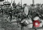 Image of Battle of Arras France, 1918, second 41 stock footage video 65675032112
