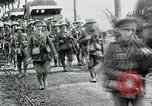 Image of Battle of Arras France, 1918, second 47 stock footage video 65675032112