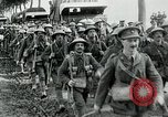 Image of Battle of Arras France, 1918, second 50 stock footage video 65675032112