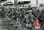 Image of Battle of Arras France, 1918, second 51 stock footage video 65675032112