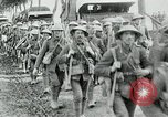 Image of Battle of Arras France, 1918, second 52 stock footage video 65675032112