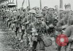 Image of Battle of Arras France, 1918, second 53 stock footage video 65675032112