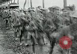 Image of Battle of Arras France, 1918, second 55 stock footage video 65675032112
