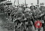 Image of Battle of Arras France, 1918, second 57 stock footage video 65675032112