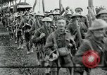 Image of Battle of Arras France, 1918, second 58 stock footage video 65675032112