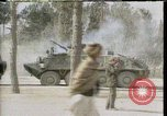 Image of Soviet Union troops in Afghanistan Moscow Russia Soviet Union, 1988, second 8 stock footage video 65675032114