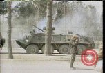 Image of Soviet Union troops in Afghanistan Moscow Russia Soviet Union, 1988, second 9 stock footage video 65675032114