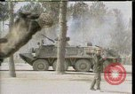 Image of Soviet Union troops in Afghanistan Moscow Russia Soviet Union, 1988, second 10 stock footage video 65675032114