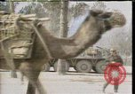 Image of Soviet Union troops in Afghanistan Moscow Russia Soviet Union, 1988, second 11 stock footage video 65675032114