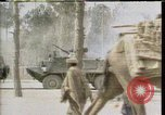 Image of Soviet Union troops in Afghanistan Moscow Russia Soviet Union, 1988, second 13 stock footage video 65675032114
