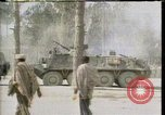 Image of Soviet Union troops in Afghanistan Moscow Russia Soviet Union, 1988, second 14 stock footage video 65675032114