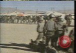 Image of Soviet Union troops in Afghanistan Moscow Russia Soviet Union, 1988, second 17 stock footage video 65675032114