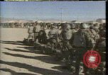 Image of Soviet Union troops in Afghanistan Moscow Russia Soviet Union, 1988, second 20 stock footage video 65675032114