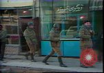 Image of Soviet Union troops in Afghanistan Moscow Russia Soviet Union, 1988, second 53 stock footage video 65675032114