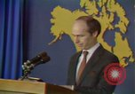 Image of Soviet Union troops in Afghanistan Moscow Russia Soviet Union, 1988, second 58 stock footage video 65675032114