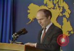 Image of Soviet Union troops in Afghanistan Moscow Russia Soviet Union, 1988, second 61 stock footage video 65675032114
