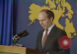Image of Soviet Union troops in Afghanistan Moscow Russia Soviet Union, 1988, second 62 stock footage video 65675032114