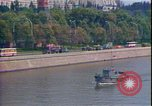 Image of Moscow summit Soviet Union, 1988, second 14 stock footage video 65675032116