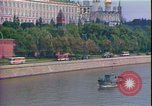 Image of Moscow summit Soviet Union, 1988, second 15 stock footage video 65675032116