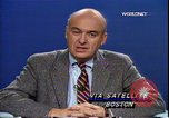 Image of Moscow summit Soviet Union, 1988, second 50 stock footage video 65675032116