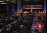 Image of Moscow Summit on Human Rights Moscow Russia Soviet Union, 1988, second 28 stock footage video 65675032117