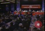 Image of Moscow Summit on Human Rights Moscow Russia Soviet Union, 1988, second 29 stock footage video 65675032117