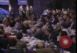 Image of Moscow Summit on Human Rights Moscow Russia Soviet Union, 1988, second 32 stock footage video 65675032117