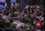 Image of Moscow Summit on Human Rights Moscow Russia Soviet Union, 1988, second 33 stock footage video 65675032117