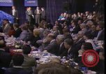 Image of Moscow Summit on Human Rights Moscow Russia Soviet Union, 1988, second 34 stock footage video 65675032117