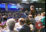 Image of Moscow Summit on Human Rights Moscow Russia Soviet Union, 1988, second 35 stock footage video 65675032117