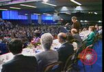 Image of Moscow Summit on Human Rights Moscow Russia Soviet Union, 1988, second 39 stock footage video 65675032117