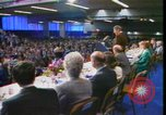 Image of Moscow Summit on Human Rights Moscow Russia Soviet Union, 1988, second 40 stock footage video 65675032117