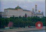 Image of Moscow Summit on Human Rights Moscow Russia Soviet Union, 1988, second 58 stock footage video 65675032117