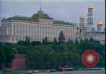 Image of Moscow Summit on Human Rights Moscow Russia Soviet Union, 1988, second 60 stock footage video 65675032117