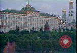 Image of Moscow Summit on Human Rights Moscow Russia Soviet Union, 1988, second 61 stock footage video 65675032117
