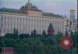Image of Moscow Summit on Human Rights Moscow Russia Soviet Union, 1988, second 62 stock footage video 65675032117