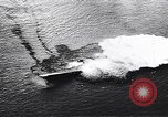 Image of Operation Crossroads Marshall Islands, 1948, second 1 stock footage video 65675032120