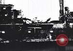 Image of Operation Crossroads Marshall Islands, 1948, second 16 stock footage video 65675032120