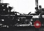 Image of Operation Crossroads Marshall Islands, 1948, second 20 stock footage video 65675032120