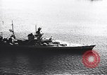 Image of Operation Crossroads Marshall Islands, 1948, second 25 stock footage video 65675032120