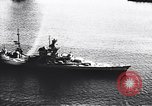 Image of Operation Crossroads Marshall Islands, 1948, second 26 stock footage video 65675032120