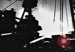 Image of Operation Crossroads Marshall Islands, 1948, second 35 stock footage video 65675032120